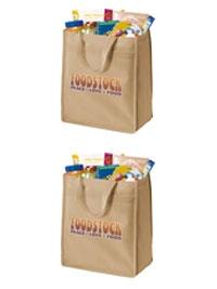 grocery-bag-2
