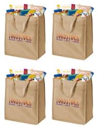 grocery-bag-4