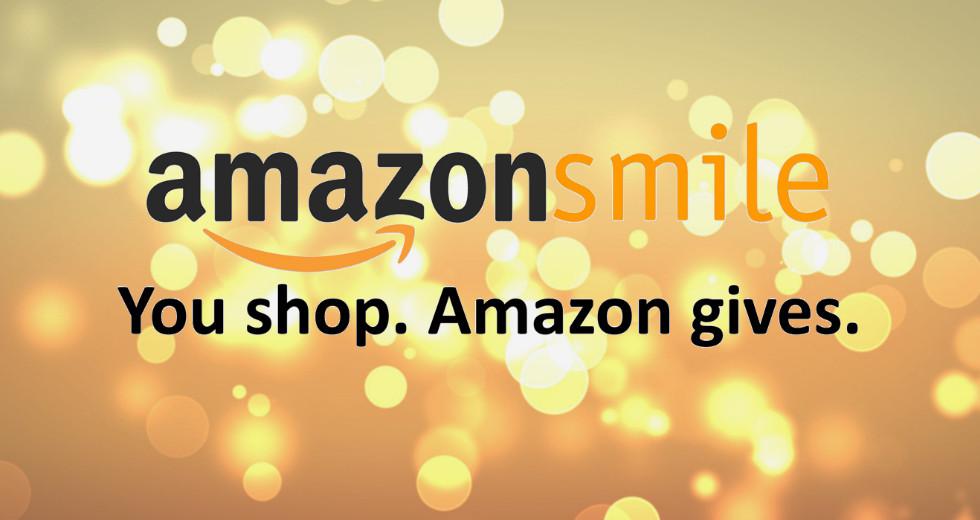 Amazon Smile – Foodstock NJ on amazon garden carts, amazon scooters, amazon beach carts,