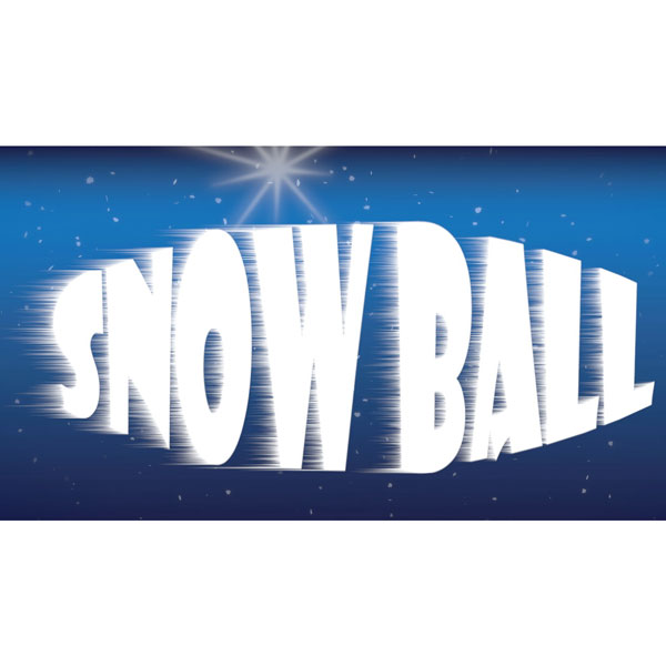 snowball will be new and improved for 2018 foodstock nj